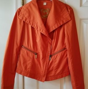 Michael Kors Jacket  sz XS